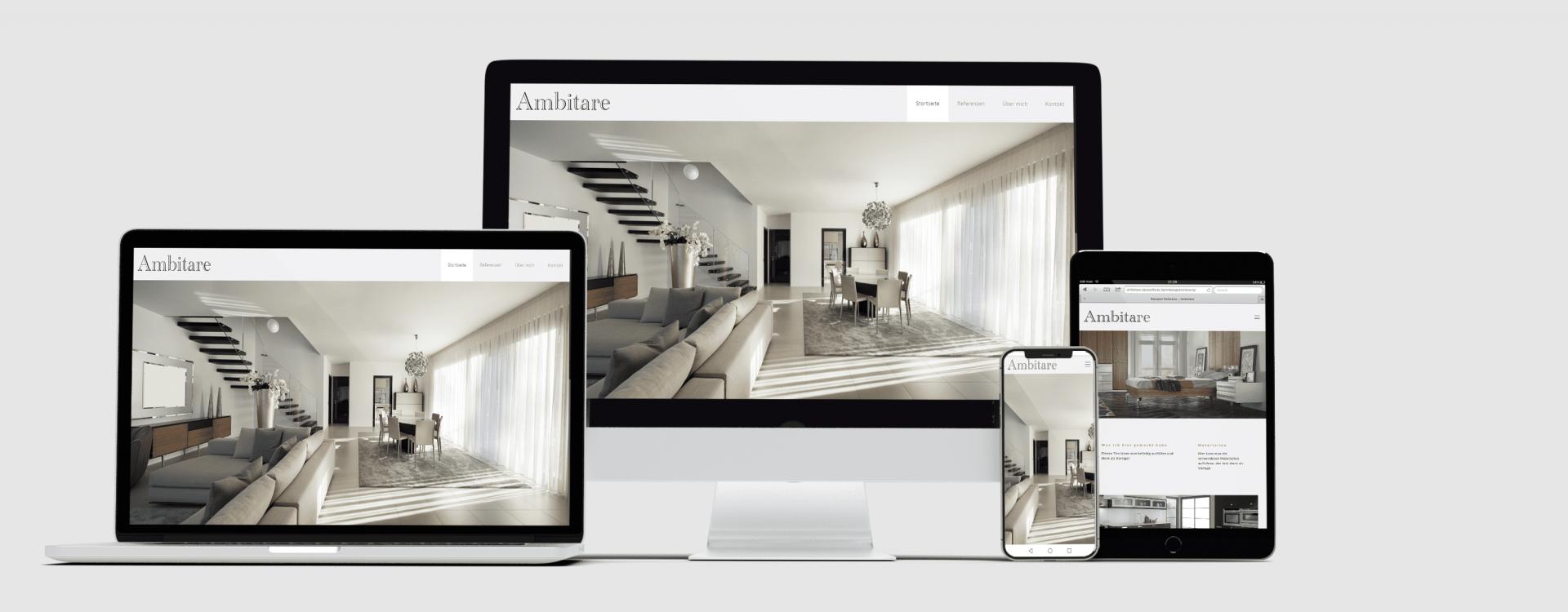SimplePress.de Webdesign Ostfriesland Wittmund